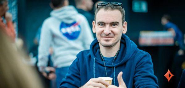 Sergey Brykalin Wins WPTDeepStacks Event From a Free Ticket!