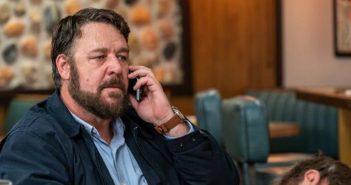 """""""Poker Face"""": Novo filme de poker com Russell Crowe em produção"""