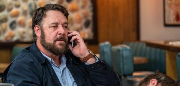 """Com Russell Crowe, """"Poker Face"""", novo filme de poker, deve chegar em 2022"""